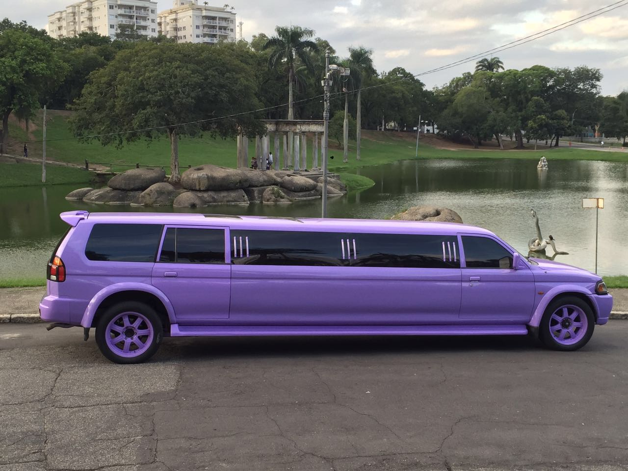 limo-fantasy19