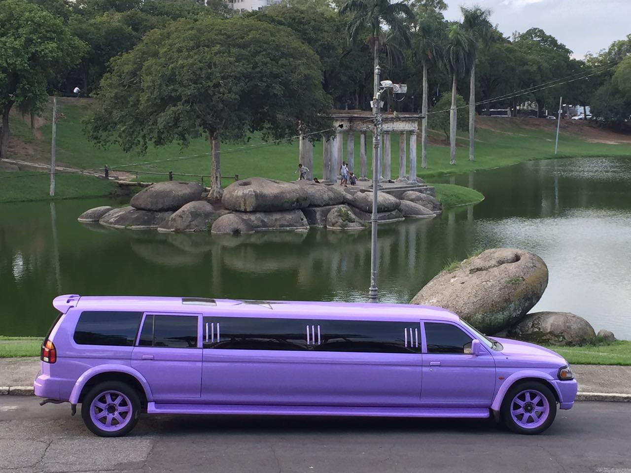 limo-fantasy20