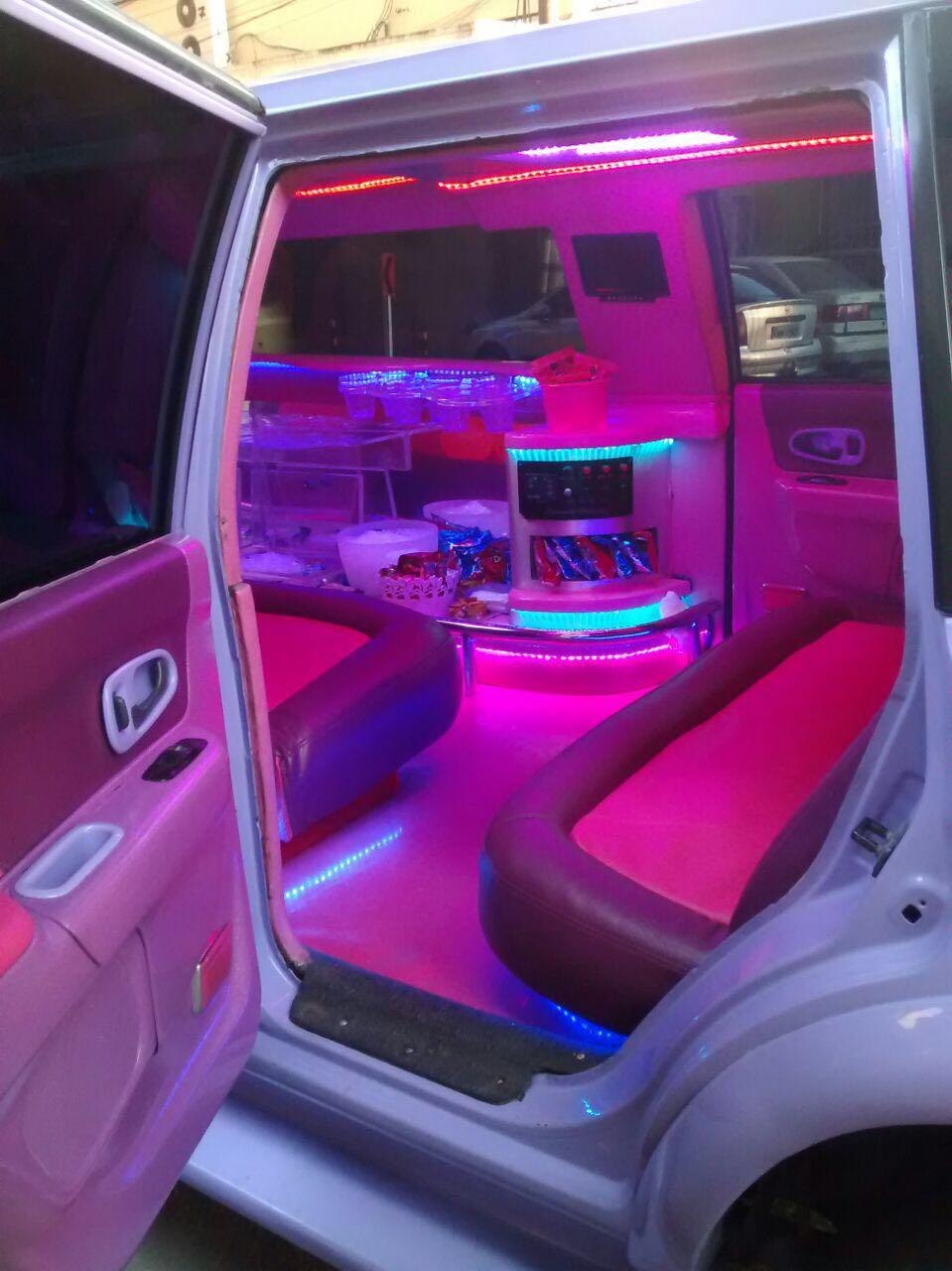 limo-fantasy25