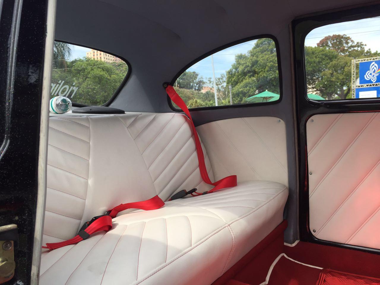 limo-fusca14