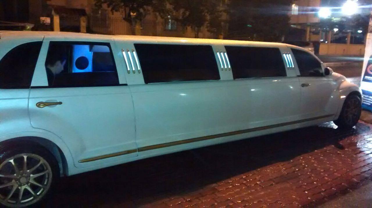 limo-perola25