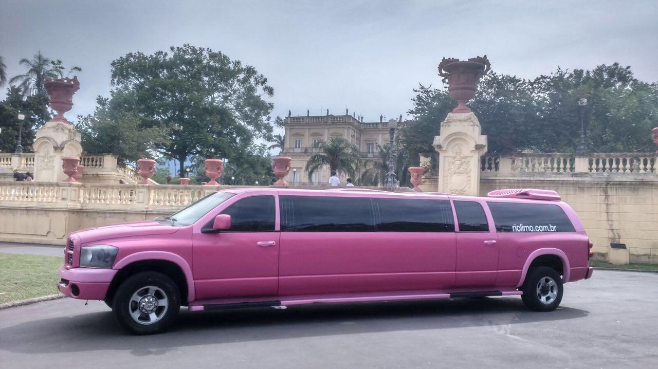 limo-pink6