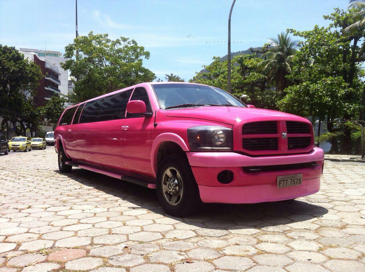 limo-pink2
