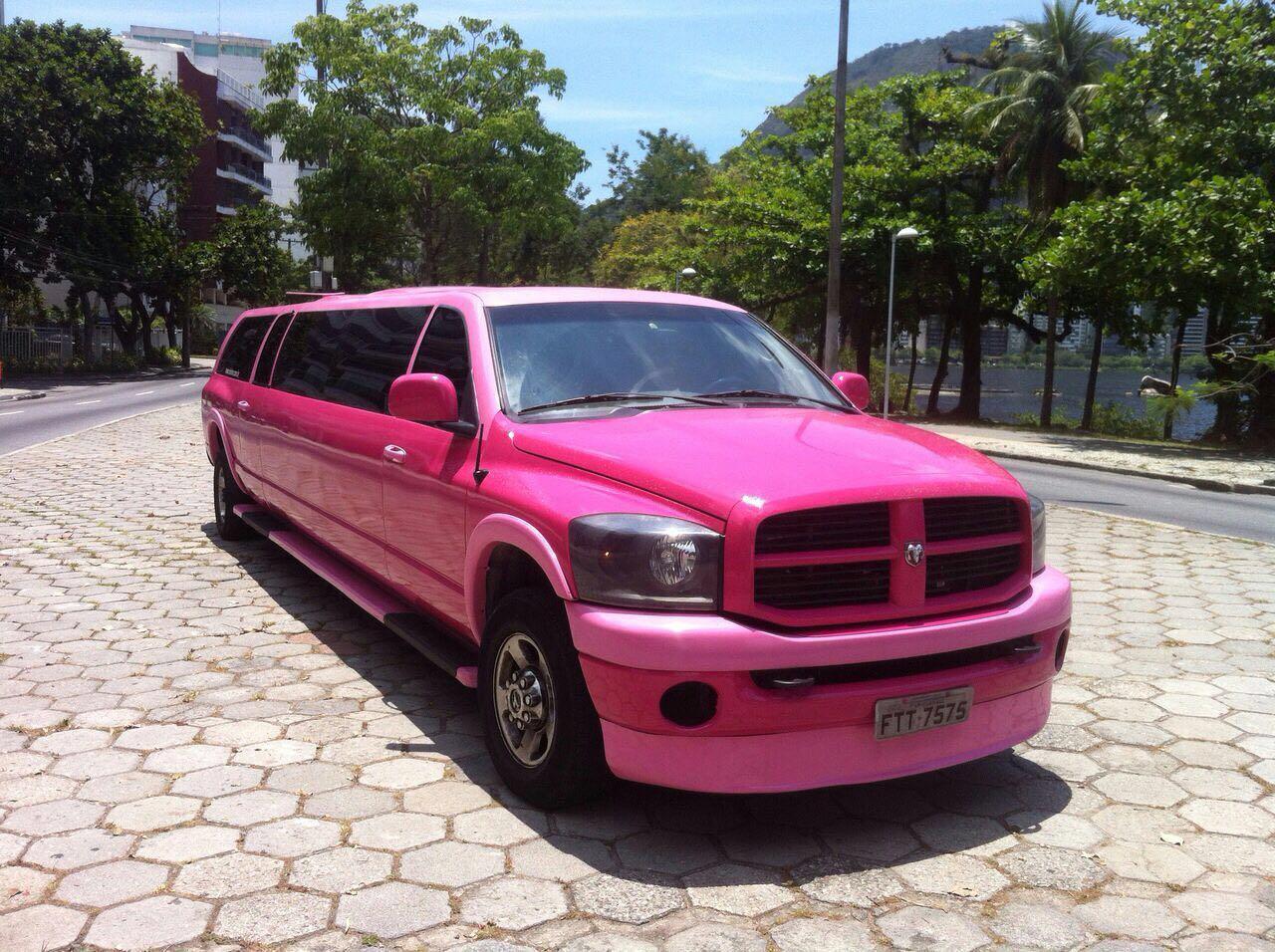 limo-pink4