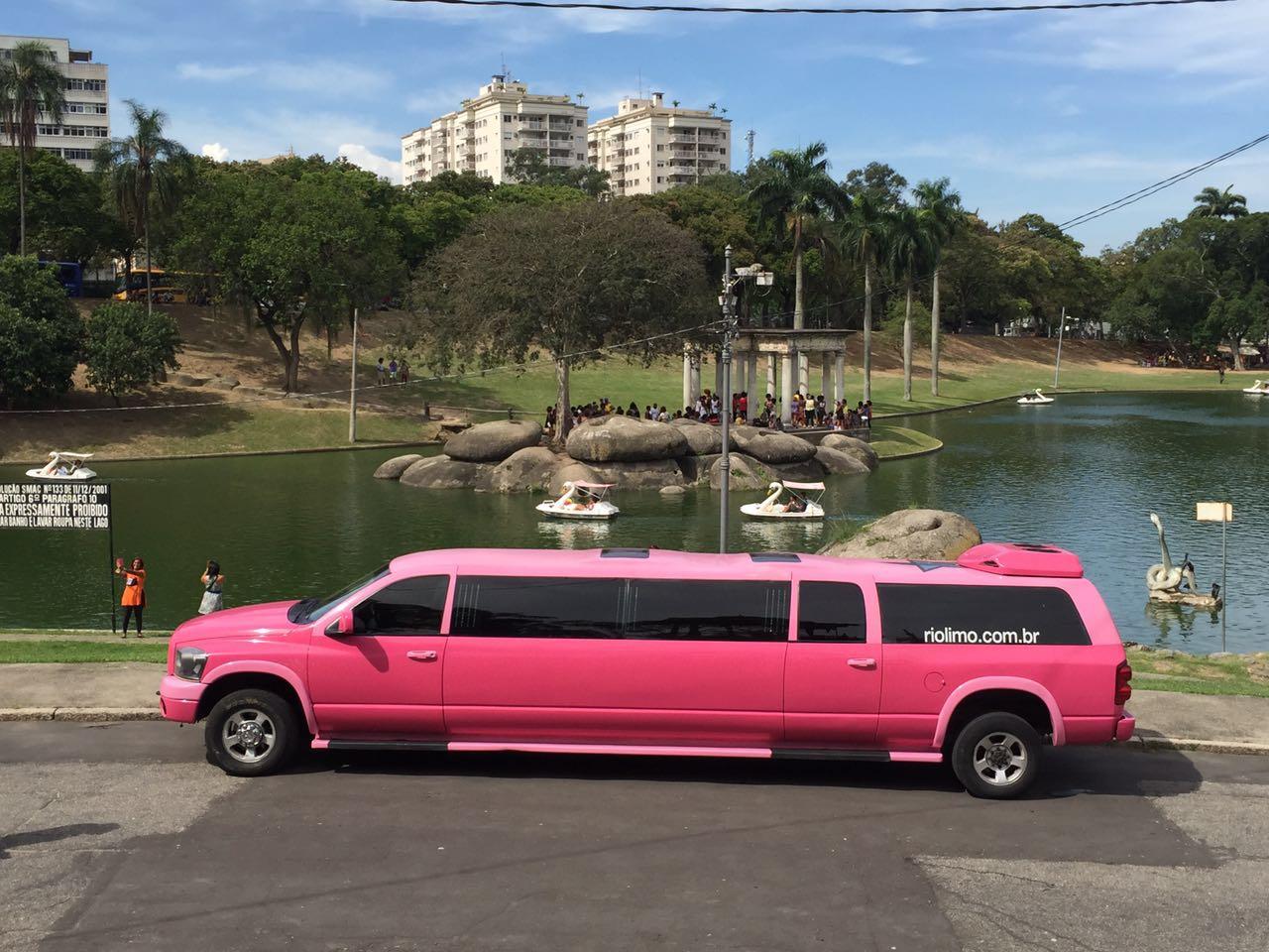 limo-pink7
