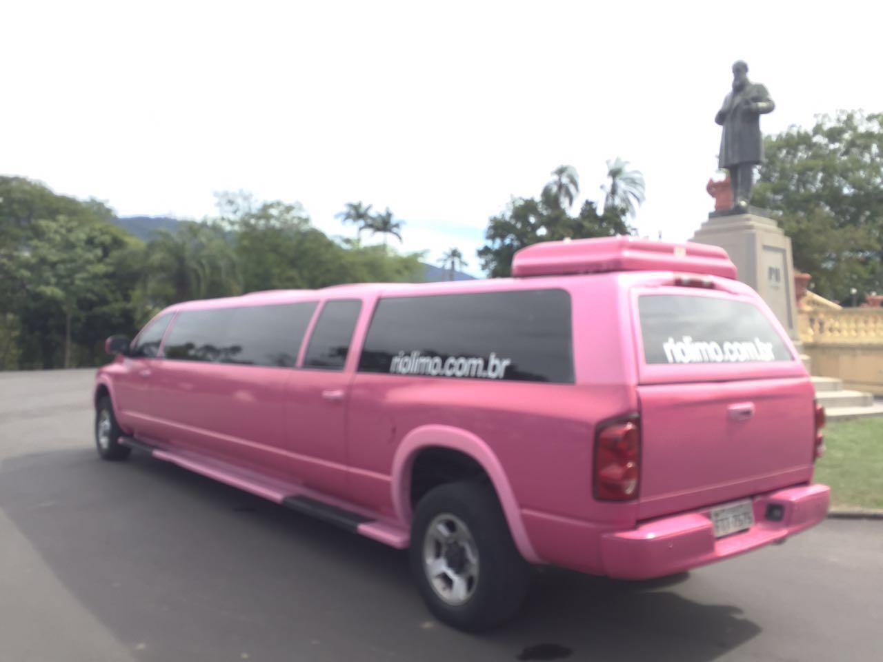 limo-pink3