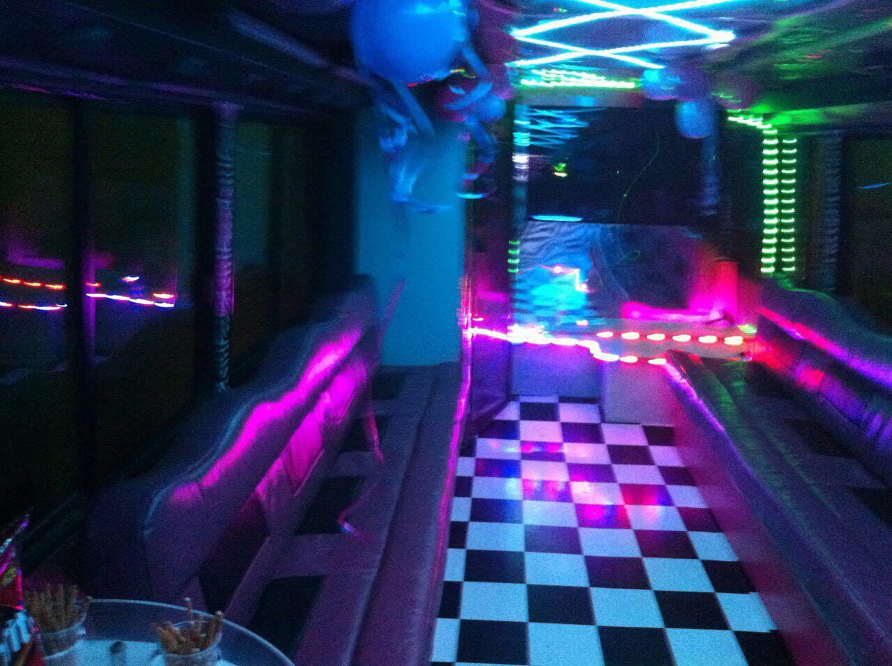 pink-bus6